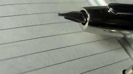 Do It (Tomorrow): A to-do list for the procrastinator
