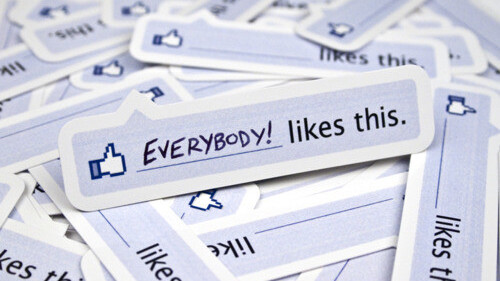 Facebook launches Facebook for Business. Your move, Google+