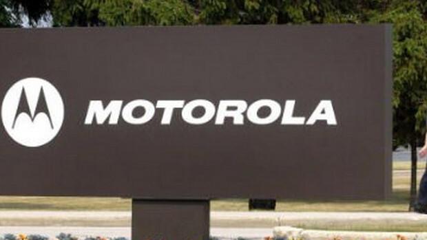 Motorola open to Windows Phone, but demands Nokia's terms