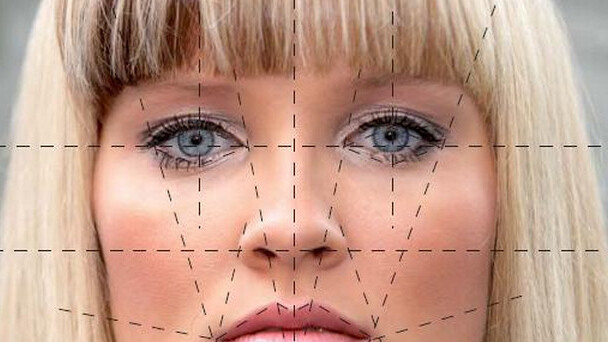 Microsoft develops most advanced 3D modeling system for the human face