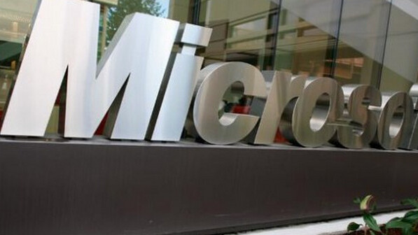 Microsoft likely set to distribute developer preview, not beta, of Windows 8 at BUILD