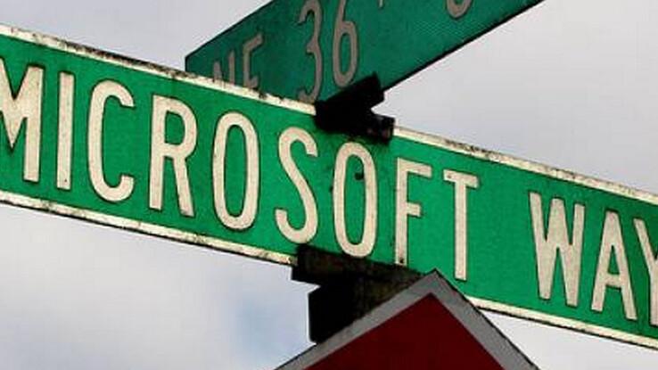 Microsoft confirms coming Windows 8 app store
