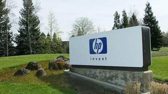 What HP's PC business looks like as a standalone company