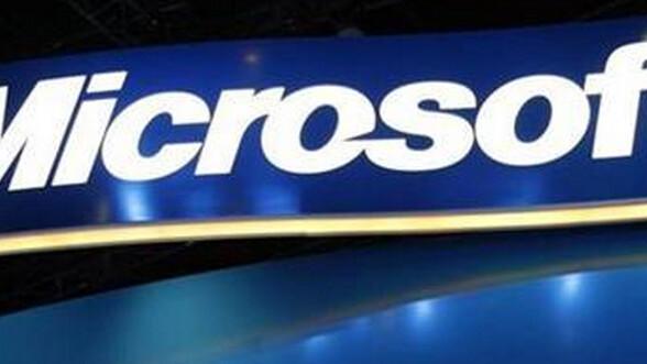 This week at Microsoft: Mozilla, Windows 8, and Office 365