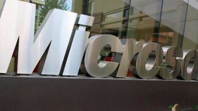 Fresh analyst downgrade burdens Microsoft's stock