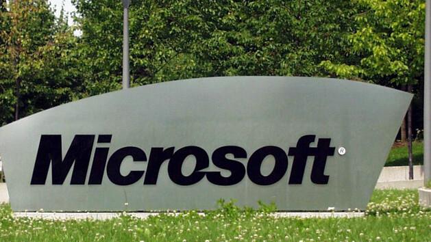 Massive value-focused hedge fund picks up $312 million in Microsoft stock