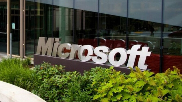 Microsoft's Tango update to Windows Phone may come in two parts