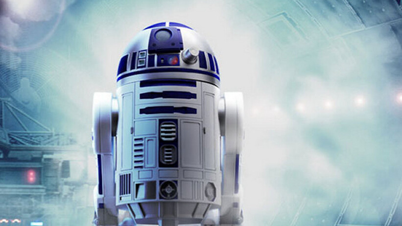 Kinect Star Wars pushed back to 2012