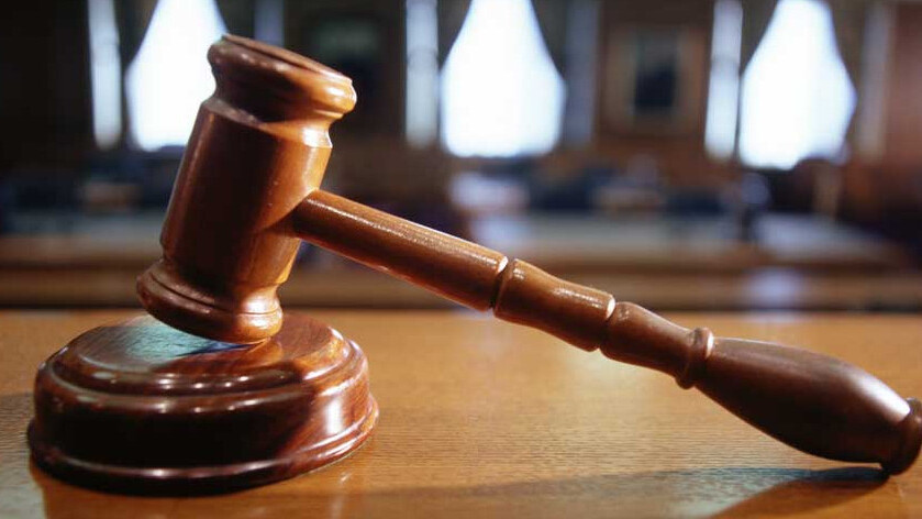 Case against Microsoft, Yahoo spam filters chucked from court