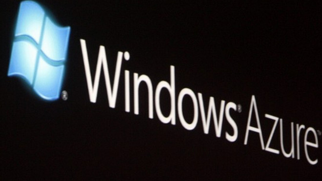 Microsoft spoofs VMware [Video]