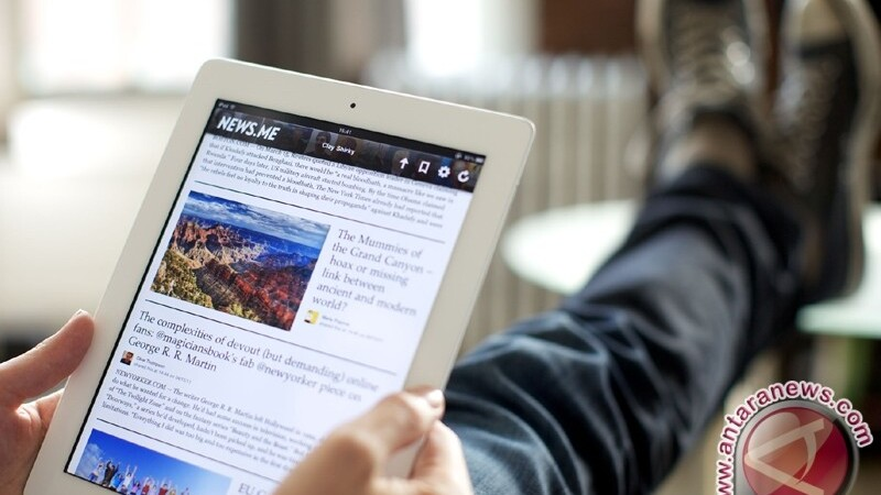Review: Perfect RSS Reader brings the full Google Reader experience to the iPad