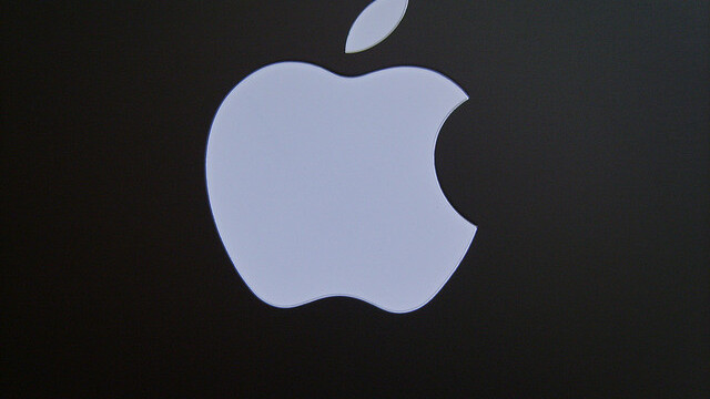 Apple's patent complaint against Samsung to be investigated by the USITC