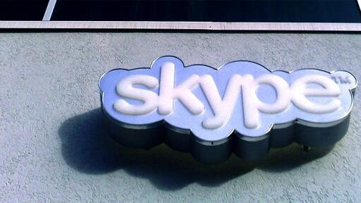 Skype's WiFi hotspot app comes to iOS, unlimited data, $.06 per minute