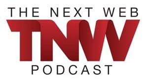 TNW Sessions ft. 16 year old TechStars grad and TruantToday CEO Zak Kukoff
