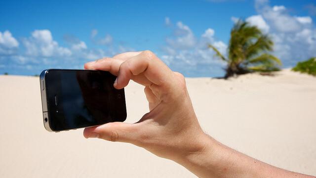 Photobucket: Video uploads triple in a year, mobile uploads 14x higher