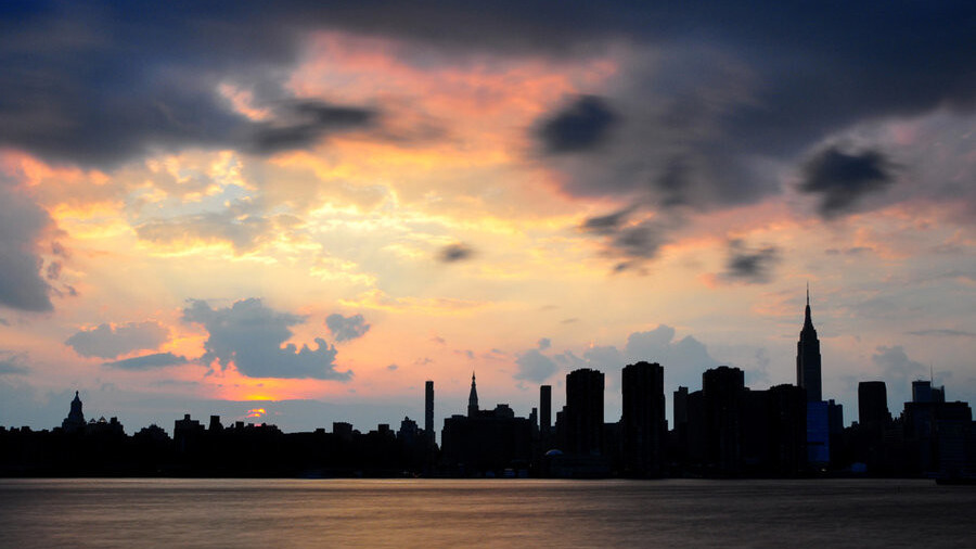 The inside story of DreamIt Ventures' first New York City accelerator