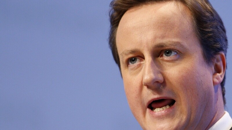 Why the UK Government won't clamp down on social networks
