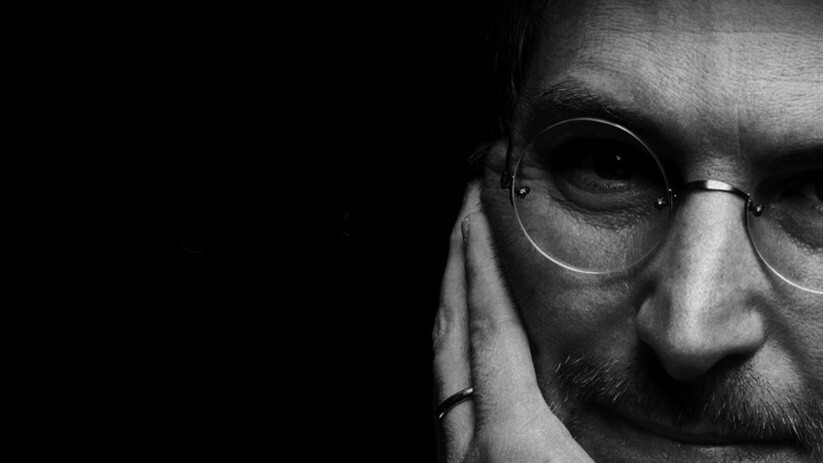 Steve Jobs Resignation and the Social Media Reaction [As it Happened]
