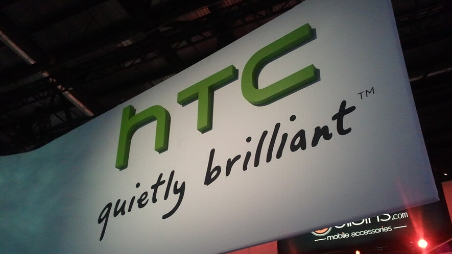 HTC posts record monthly sales, plans to acquire mobile service provider Dashwire