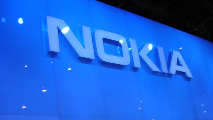 Nokia drops global ad agency in £80 million marketing reshuffle