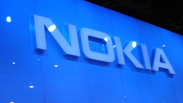 Nokia's Symbian Anna update for N8, C7, C6-01 and E7 now available