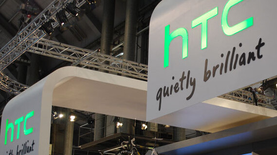 HTC Sense 3.5 features and screenshots outed in HTC Bliss leak