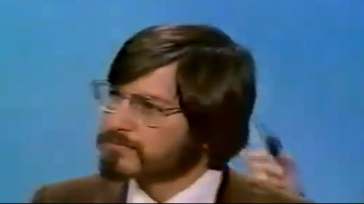 Our Top 10 most unforgettable Steve Jobs video moments
