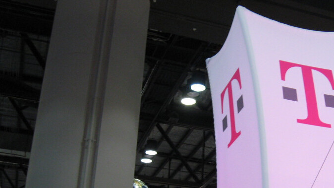 "US Government files to block merger of AT&T and T-Mobile, FCC has ""serious concerns"""