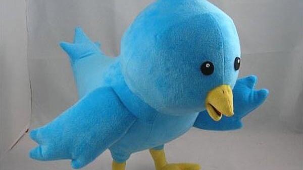 Tweet scheduling app Buffer adds analytics, Google Reader integration and more