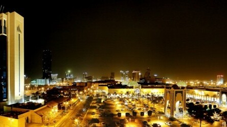 Windows Phone 7 Now For Sale In Bahrain
