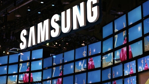 Samsung hires ex-HP VP to boost PC sales, considers buying webOS: Report