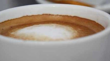 Feel guilty about your caffeine habit? Find out why coffee is the greatest addiction ever.