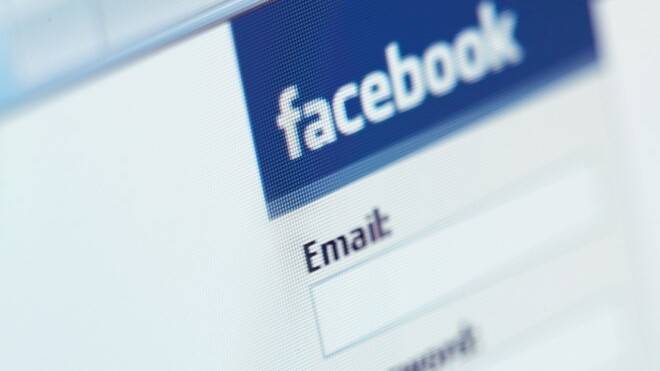 Facebook's updated privacy controls take it beyond Google+'s Circles