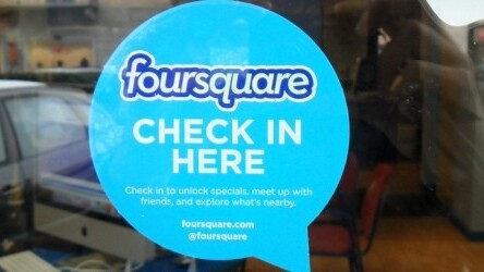 10 ways to get more out of Foursquare
