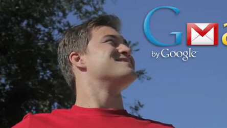 What if Google was in the business of making custom boyfriends? [Video]