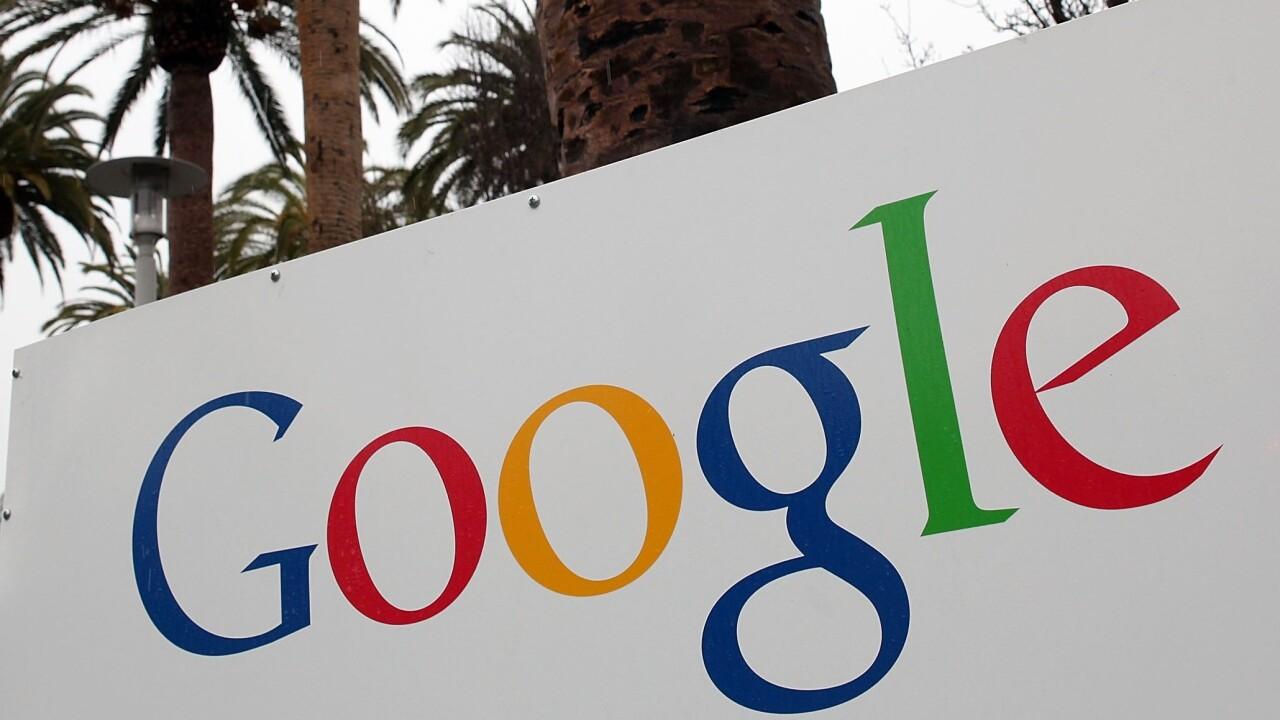 Google reportedly facing nine European Commission antitrust complaints