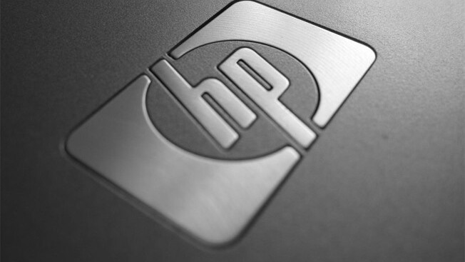 HP tested webOS on an iPad. It ran over twice as fast as the TouchPad.