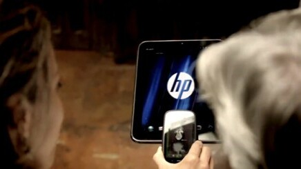 """HP's """"One Last Run"""" of TouchPads available in North America only"""