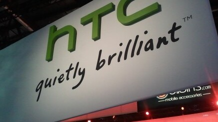 HTC's 10.1-inch 4G Jetstream tablet official, launching with AT&T on September 6