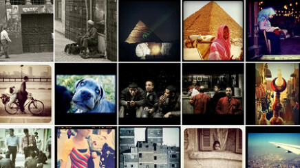 Instagram hits 150 million photos uploaded, with 15 added every second