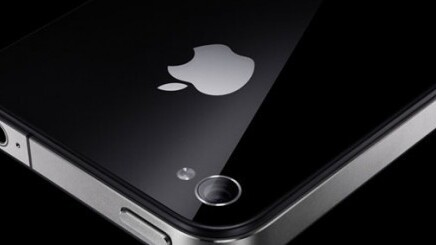 Apple sued by Calibrait for infringing accelerometer-based alignment patents