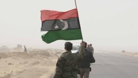 How far Gadhafi went to monitor Libya's Internet activity