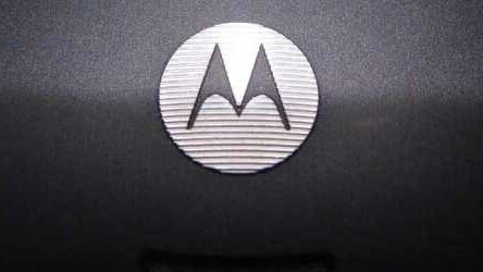 15 facts you may not know about Motorola