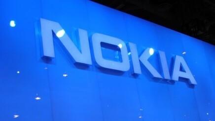 Nokia's new Facebook countdown lets slip Symbian Belle announcement