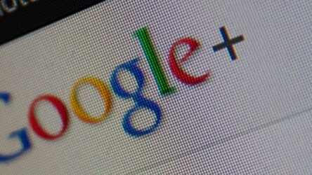 Why Google+ is very much here to stay
