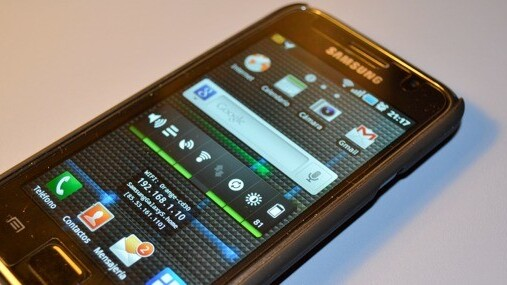 """HTC filed an """"Invalidation Action"""" against Apple in UK patent courts"""