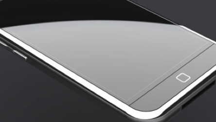 Apple will not hold iPhone 5 launch event on September 7th