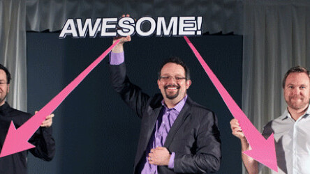 Evernote buys image editor Skitch, Android app ready, iOS and Windows on the way