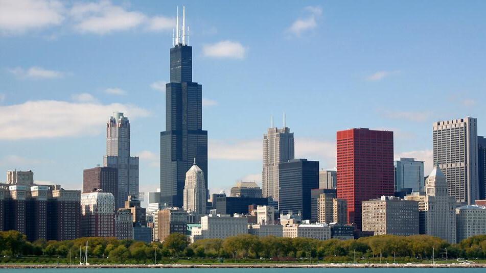 Excelerate Labs' 10 New Graduates Rock Chicago