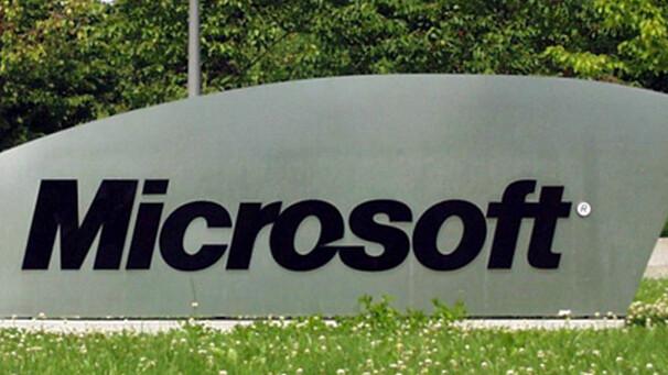 Windows Phone Marketplace plagued with 'c101b00b' error
